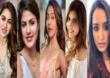Bollywood Drugs Case | अभिनेत्री सारा अली खान, श्रद्धा कपूर, रकुल प्रीत सिंग यांना एनसीबीचा समन्स