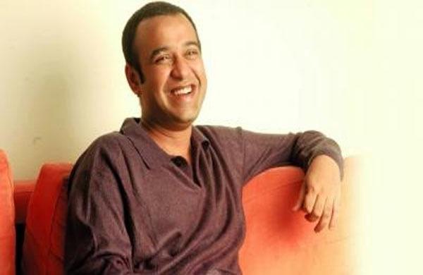 बॉलिवूड ड्रग्ज कनेक्शन, 'क्वीन'चा निर्माता मधु मांटेनाला एनसीबीचा समन्स