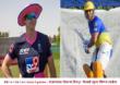 IPL 2020, RR vs CSK Live Score Updates : स्फोटक खेळीनंतर संजु सॅमसन बाद, राजस्थानला दुसरा धक्का
