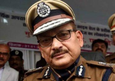 Gupteshwar Pandey | गुप्तेश्वर पांडेंचा चकवा, भाजपमध्ये प्रवेश करणार नाहीत, राजकीय पक्ष ठरला!