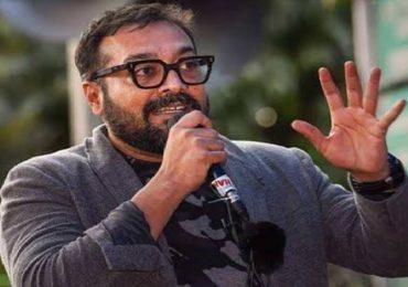 Anurag Kashyap | अनुराग कश्यपविरोधात वर्सोवा पोलिसात गुन्हा, अटकेची टांगती तलवार