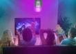 आवाजाने उजळणार तुमचे घर, शाओमीचा नवा LED बल्ब