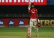 K L Rahul |  के एल राहुलचं वादळ,  69 चेंडूत 132 धावा, 3 मोठे विक्रम