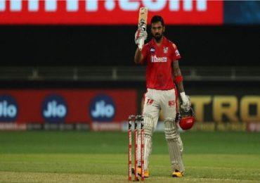 K L Rahul    के एल राहुलचं वादळ,  69 चेंडूत 132 धावा, 3 मोठे विक्रम