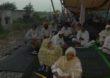 Bharat Band | कृषी विधेयकाविरोधात 'भारत बंद', देशभरातील शेतकरी रस्त्यावर उतरणार