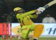 IPL 2020, CSK vs DC | IPL 2020 : चेन्नई सुपर किंग्जचा कर्णधार महेंद्रसिंह धोनीला 'हा' विक्रम करण्याची संधी