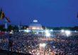 कोरोनामुळे दीक्षाभूमीवरील धम्म चक्र प्रवर्तन दिन सोहळा रद्द, स्मारक समितीचा निर्णय