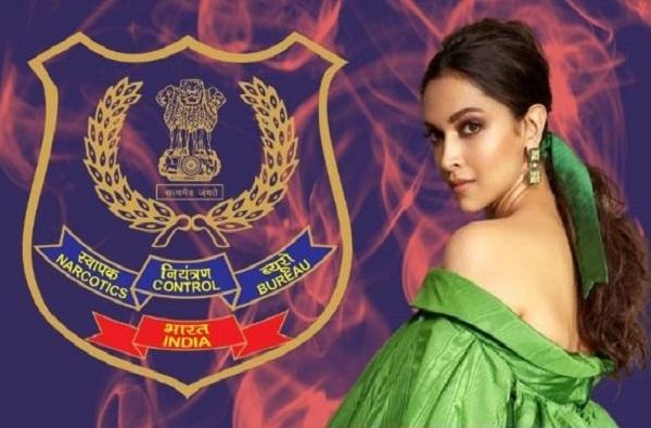 Deepika Padukone | दीपिकाची चौकशी संपली; साडेपाच तासानंतर एनसीबीच्या कार्यालयातून रवाना