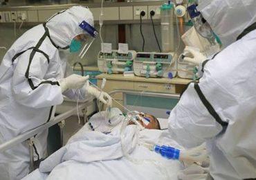 नवी मुंबईत परवानगी नसताना कोरोना रुग्णांवर उपाचार, 3 रुग्णालयांवर कारवाई