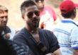Kshitij Prasad Arrest | 'धर्मा प्रोडक्शन'चे निर्माता क्षितीज प्रसादची 27 तास चौकशी, समाधानकारक उत्तर न दिल्याने अटक