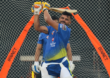 IPL 2020 : CSK चे सलग दोन पराभव, सुरेश रैना परतणार का? संघ व्यवस्थापक म्हणतात….