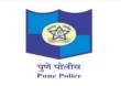 …नाहीतर 'कपल'चं 'खपल चॅलेंज' होईल, पुणे पोलिसांचं सूचक ट्विट