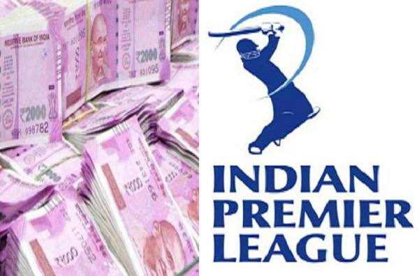 घरातच IPL ची ऑनलाईन बेटिंग, 3 लाखांचा मुद्देमाल जप्त, नवी मुंबई पोलिसांची कारवाई