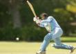 नीतू डेव्हिड भारतीय महिला क्रिकेटपटूंच्या राष्ट्रीय निवड समितीच्या प्रमुखपदी