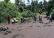 World Tourism Day | दिवेआगर समुद्रकिनारी MTDC ची स्वच्छता मोहीम