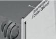 आयसीसीच्या मुख्यालयातील अनेक कर्मचाऱ्यांना कोरोनाची बाधा, आयपीएल स्पर्धेवर परिणाम ?