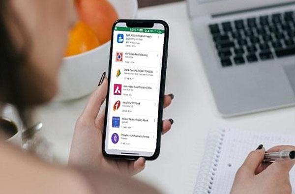 Online Mobile Banking | 'डिजिटल फ्रॉड'पासून वाचण्यासाठी लक्षात ठेवा 'या' सोप्या टिप्स!