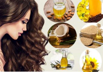 Hair Care | केसांच्या समस्येवर घरगुती रामबाण उपाय!