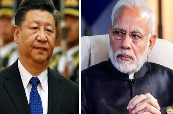 भारतासोबत तणाव, चीनच्या अध्यक्षांना धडकी, जबरदस्तीने लाखो तरुणांची सैन्यात भरती