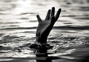 जळगावात वाघूर धरणाच्या पाण्यात तीन मुलं बुडाली, पाण्याचा अंदाज न आल्याने दुर्घटना