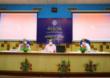 Shanti Swarup Batnagar Award | महाराष्ट्रातील चार वैज्ञानिकांना शांती स्वरूप भटनागर पुरस्कार जाहीर