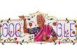 Zohra Segal Google doodle | खास डुडलद्वारे गुगलची अभिनेत्री जोहरा सेहगल यांना मानवंदना!
