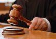 बाबरी विध्वंसप्रकरणी बुधवारी निकाल, सर्व 32 आरोपींना हजर राहण्याचे आदेश