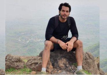 नवोदित अभिनेत्याचा मृतदेह मुंबईतील घरी आढळला, कुटुंबीयांना हत्येचा संशय