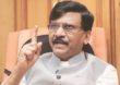 Sanjay Raut | नितीश कुमारांनी लव्ह जिहादबाबत कायदा करावा, संजय राऊतांचं चॅलेंज