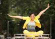 Sai Lokur | 'मराठी बिग बॉस' फेम सई लोकूर प्रेमात, चाहत्यांसोबत शेअर केला आनंद