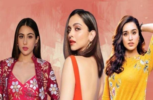 Bollywood Drug Case | अभिनेत्रींनंतर आता तीन बडे अभिनेते एनसीबीच्या रडारवर