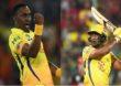 IPL 2020: चेन्नईसाठी खुषखबर…अंबाती रायडू आणि ब्राव्हो फिट, पुनरागमनासाठी सज्ज