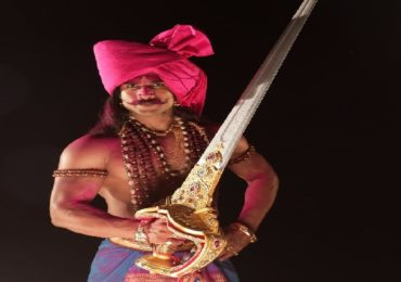 'दख्खनचा राजा ज्योतिबा' मालिका लवकरच स्टार प्रवाहवरुन प्रेक्षकांच्या भेटीला