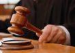 Babri Masjid Demolition Case Verdict | बाबरी घटनेतील सर्व आरोपी निर्दोष
