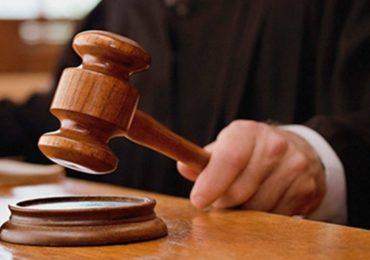 Babri Masjid Demolition Case Verdict | बाबरी विध्वंसप्रकरणी आज निकाल, 11 वाजता निकाल वाचनाला सुरुवात