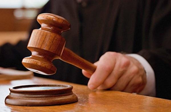 Babri  Case | बाबरी विद्ध्वंस पूर्वनियोजित नव्हे, उत्स्फूर्त प्रतिक्रिया, अडवाणींसह सर्व आरोपी दोषमुक्त