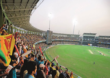 LPL | श्रीलंकेला IPL चा फटका, लंका प्रीमियर लीग पुन्हा पुढे ढकलण्याची वेळ
