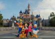 Disneyland| कोरोनाचा फटका, जगप्रसिद्ध 'डिस्नेलँड'मध्ये 28,000 कर्मचाऱ्यांची कपात!