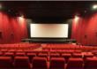 Unlock 5 Guidelines | केंद्राची सिनेमागृह सुरु करण्यास परवानगी मात्र महाराष्ट्र सरकारचा वेगळा निर्णय