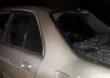 भंगारातील कारमध्ये खेळताना दरवाजा लॉक, चिमुकल्या भावांचा गुदमरुन मृत्यू