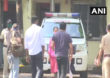 Anurag Kashyap | लैंगिक शोषणाची तक्रार, चौकशीसाठी अनुराग कश्यप वर्सोवा पोलिस स्थानकात