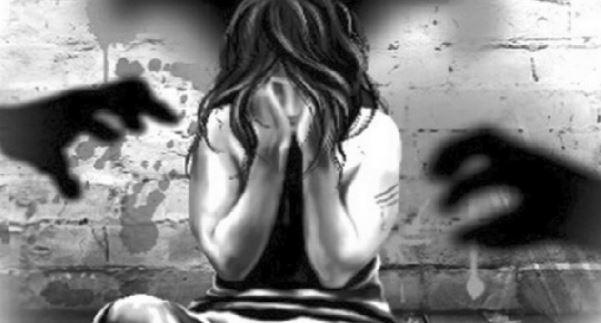 धक्कादायक ! देशात महिला अत्याचारात मोठी वाढ, दिवसाला सरासरी 87 बलात्काराच्या घटना, बलात्काराच्या गुन्ह्यांत राजस्थान अव्वल