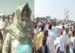 Hathras Gang Rape | राहुल गांधींसह प्रियंका गांधी हाथरसकडे रवाना, पीडितेच्या कुटुंबाची भेट घेणार