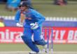 IPL 2020 : स्मृती मंधाना राजस्थान रॉयल्सच्या 'या' खेळाडूची जबरा फॅन