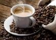 International Coffee Day | वजन कमी होते, सौंदर्य वाढवते, तुमची 'कॉफी' बरंच काही करते!
