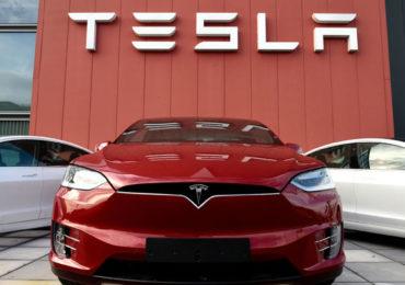 Tesla Car | एलन मस्कचा संकेत, भारतीय बाजारपेठेत टेस्लाचे आगमन होणार!