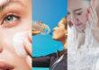 Skin Care | सणासुदीच्या काळात 'या' चार गोष्टी मुरुमांपासून सुरक्षित ठेवतील!