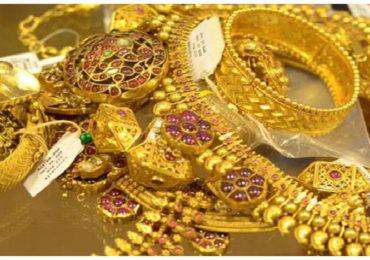 सुवर्णसंधी! दिवाळीआधी स्वस्तात सोनं खरेदीची संधी, सोमवारपासून सरकारची योजना सुरू