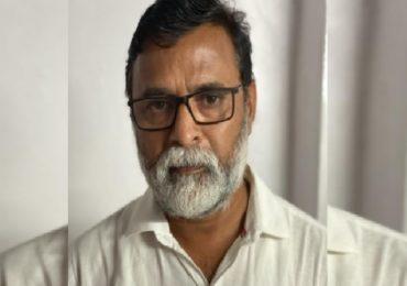 कोल्हापुरात 'बडा मासा' एसीबीच्या जाळ्यात, मत्स्यव्यवसाय सहाय्यक आयुक्त लाच घेताना रंगेहाथ