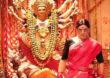 Laxmmi Bomb | 'लक्ष्मी बॉम्ब' पुन्हा वादात, चित्रपटाचे नाव बदलण्याच्या मागणीला जोर!